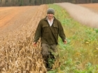1,000 gamekeepers show their green credentials through positive action