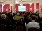 Experts gather for North of England Grouse Seminar