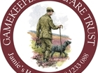 The Gamekeepers Welfare Trust – There to help