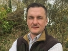 New appointment at Game & Wildlife Conservation Trust (GWCT) Wales