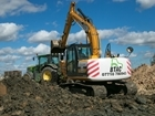 BTAC Groundworks and Agricultural Contractors Offer a Wide Range of Services in the East Midlands