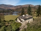 Inspirational holiday cottages in the British countryside