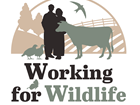 Put Working Conservationists at the heart of conservation policy, says the Game & Wildlife Conservation Trust