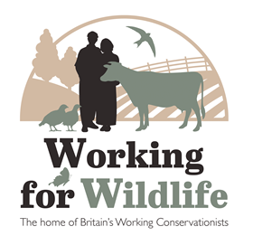 Working for Wildlife