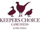 Game Shooting and COVID – How to Get Around? - Guest blog from Keeper's Choice