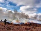More effort needed to reduce wildfires: A letter to the Manchester Evening News