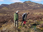 Planning Muirburn in Scotland
