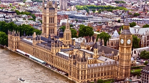 Palace _of _Westminster _-_Parliament _House (1)
