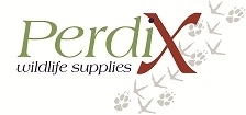 Perdix Wildlife Supplies