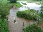 Joining forces to restore the River Welland