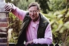 Sir Max Hastings to turn 'Catastrophe' into triumph for wildlife research