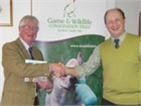 Countryside enthusiast retires from education post