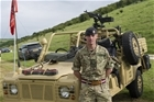 Soldiers and wildlife to benefit from charity clay shoot