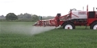 Pesticides and an end to 'Grandfather Rights'