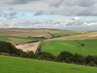 The Countryside Stewardship Scheme: the message from farmers is loud and clear