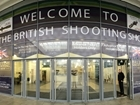 Guest blog by British Shooting Show