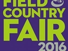 New Game Fair announced for June