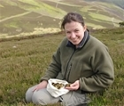 GWCT Scottish Uplands Research Team move