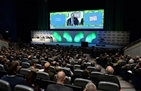NFU16 Conference Highlights