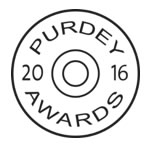 Purdey Awards