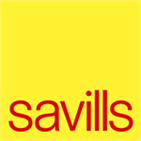 Take the Shoot Benchmarking Survey: guest blog by Savills