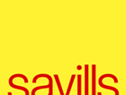 Shoot Benchmarking Survey: guest blog by Savills