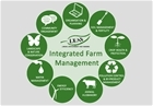 Integrated Farm Management: guest blog by LEAF