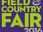 GWCT is a nominated charity of Field and Country Fair
