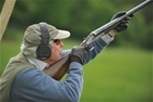 Wildlife and children's charities benefit from Kent clay shoot