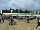 BBC Countryfile Live a great success