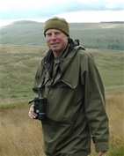 Standing up for grouse shooting: guest blog by Simon Lester