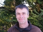 Head of Farmland Ecology at the GWCT Appointed Honorary Professor