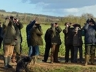Know your birds for the Big Farmland Bird Count