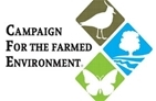 Calling all farmers - take part in the 2017 CFE survey