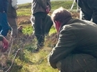 Important snaring courses coming up in Wales