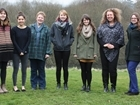 GWCT Celebrates International Day of Women and Girls in Science