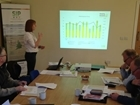 Introducing the Welland Arable Business Group