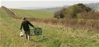 Gamekeepers' Welfare Trust celebrates 25th anniversary