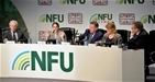 NFU17 Top Ten - Conference Highlights