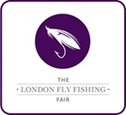 Guest blog by London Fly Fishing Fair