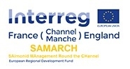 Interreg SAMARCH