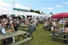 Game Fair volunteers needed