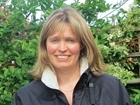 Meet our Farmer Cluster Conference Speakers: Heidi Smith