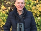 Meet our Farmer Cluster Conference Speakers: James Phillips