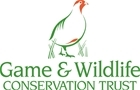 Gamebird Sector Cuts Antibiotics by 36 per cent