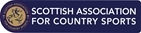 Do good and do well: guest blog by the Scottish Association for Country Sports