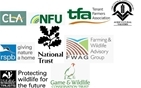 Industry calls for 'Gove guarantee' on agri-environment schemes