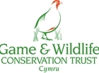 GWCT Cymru welcomes scientific proposals by Natural Resources Wales on shooting