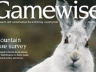 Gamewise Spring 2018 - a quick preview