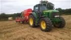 Defra launches 'once-in-a-generation' consultation on farming policy